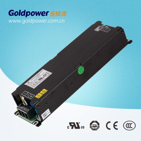 48V 500W High Power LED Switching Power Supply