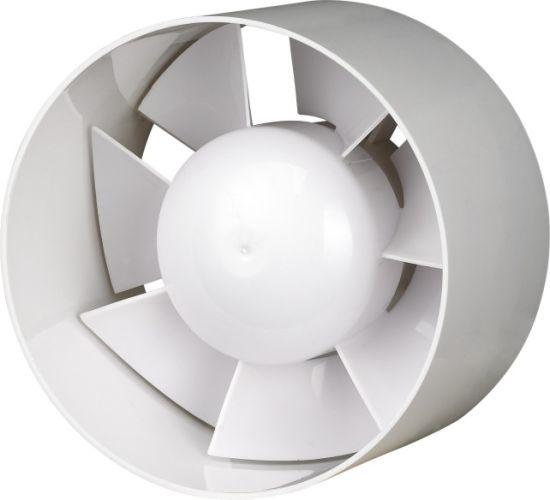 Incredible China Bathroom Exhaust Fan Pp Fan Abs Fan Window Fan Download Free Architecture Designs Boapuretrmadebymaigaardcom