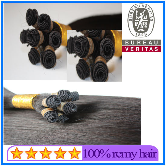 Factory Price High Quality Brazilian Remy Virgin Straight Hair Weaving