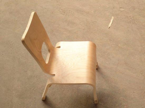 Small Wood Educational Kids furniture