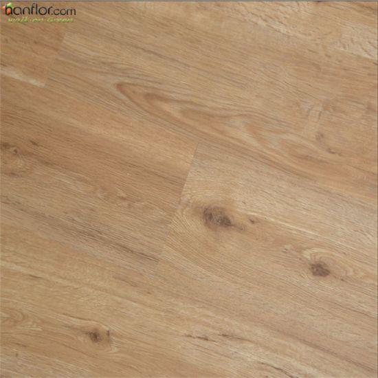 Flooring Mat Marble Pvc Non Slip Floor