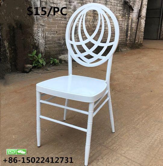 Awesome Newest Wholesale Golden Resin Fancy Event Chiavari Wedding Plastic Chairs Uwap Interior Chair Design Uwaporg
