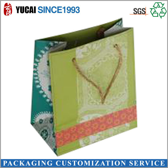 photograph relating to Printable Paper Bags known as Printable Paper Indian Reward Baggage Wholesale