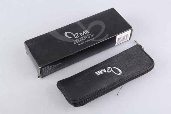 6PC Wool Wooden Handle Brush Set