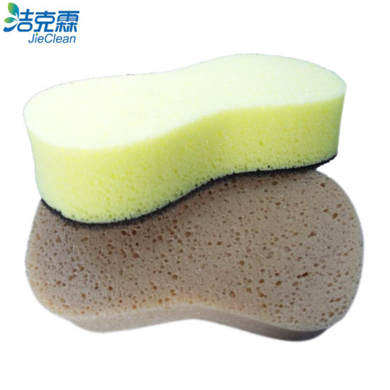 Cleaning Products Car Washing Sponge