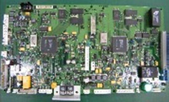 China Repair Ventilator Mainboard for Medical Use - China