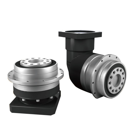 110mm Yad Series Planetary Gearbox