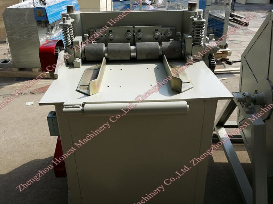 Ice Cream Stick Die Cutting Machine / Automatic Die Cutting Machine pictures & photos