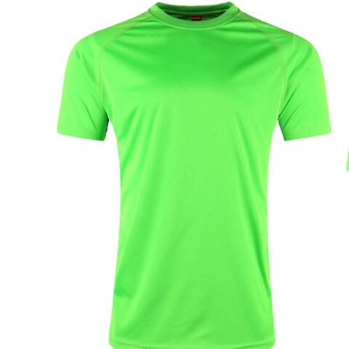 7912bc884 China Slim Fit T-Shirt /Blank Plain Slim Fit T-Shirt - China Slim ...