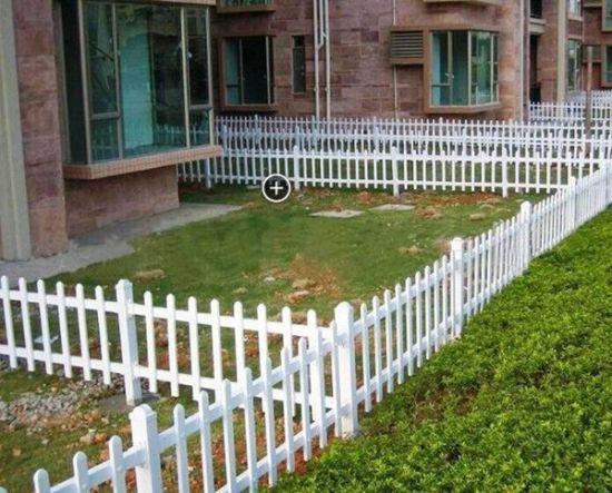 china powder coating garden lawn edging fence china garden lawn