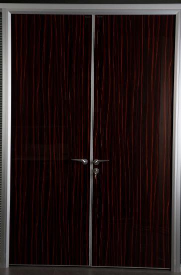 House Double Doors Design Front Door Designs Luxury Wooden