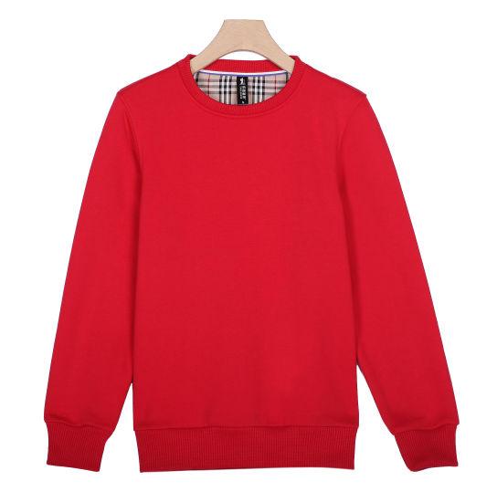 Mens Spring Summer T Shirts Fashion Hooded Shirt