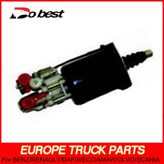 Wabco Clutch Servo for Truck (9700511070)