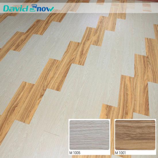 Glue Or Dry Back Vinyl Flooring Tile
