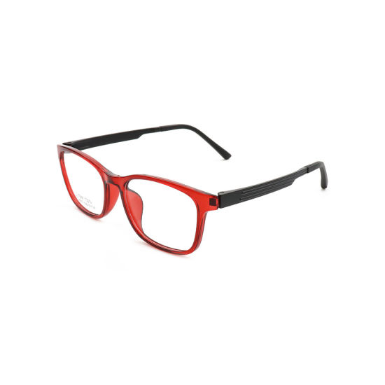 Fashion Style Optical Frame Eye Glasses Frames Ultem Eyewear Colorful Eyeglasses Frame
