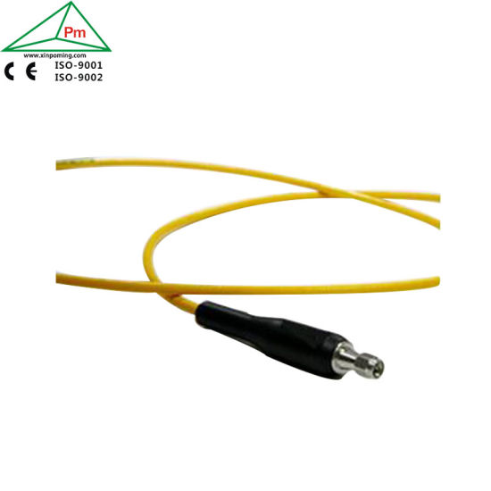 DC-50GHz Customizable SMA Male RF Communication Cable Assembly Copper Material Connector 50ohm SMA-Jb pictures & photos
