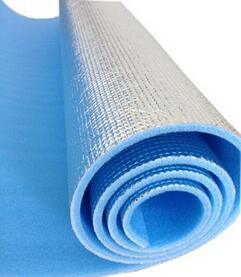 Water Proof EPE Foam Beach Mat Roll pictures & photos