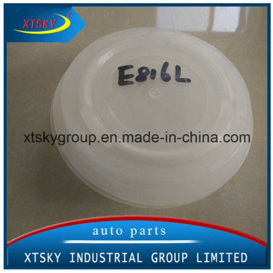 Xtsky High Quality Plastic Mold Air Filter PU Mould E816L pictures & photos