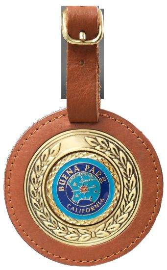 Custom Sport Running Award Metal Medals with Factory Price