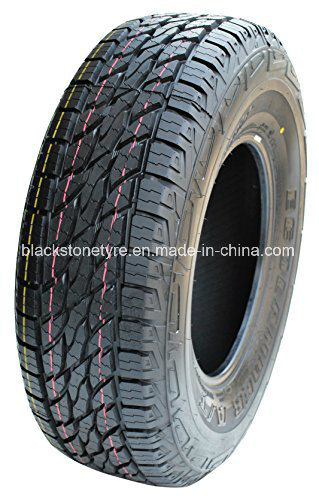 Linglong Tyre Aoteli Tire Car Tyre for Car 205/55r16 195/65r15 pictures & photos