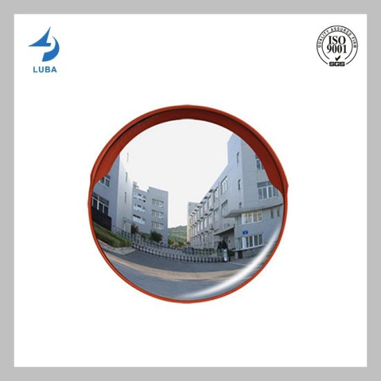 80cm 31''inch Outdoor Convex Mirror