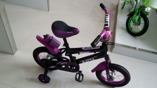 "12"" 14"" 16"" Mountain Baby Child Bicycle/Kids Bike pictures & photos"