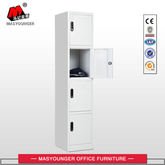 door metal china product locker furniture rvoxbnjzofuh office single cabinet mingxiu