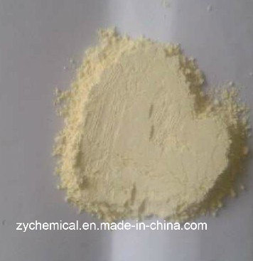 Cerium Oxide 99.9% Min., CEO2, Applied in Glass, Ceramics and Catalyst Manufacturing. pictures & photos