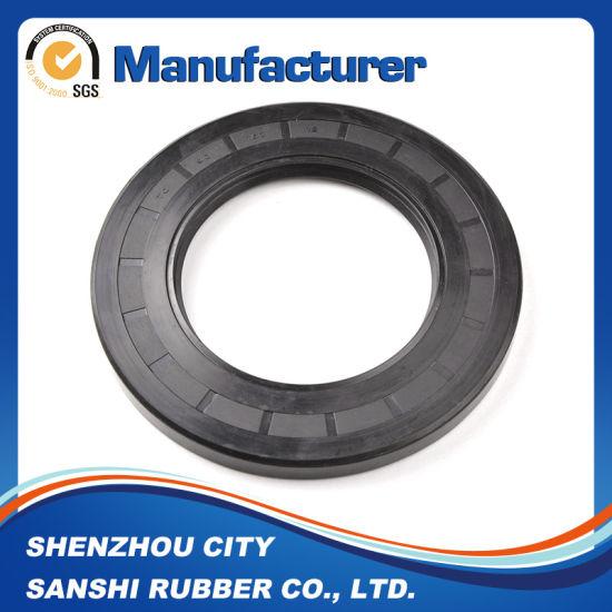 China Tc Oil Seal /Tg Seal / Rubber Seal / Seal Ring - China Oil ...