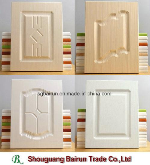 China Furniture Parts Pvc Cabinet Doors China Cabinet Doors Pvc