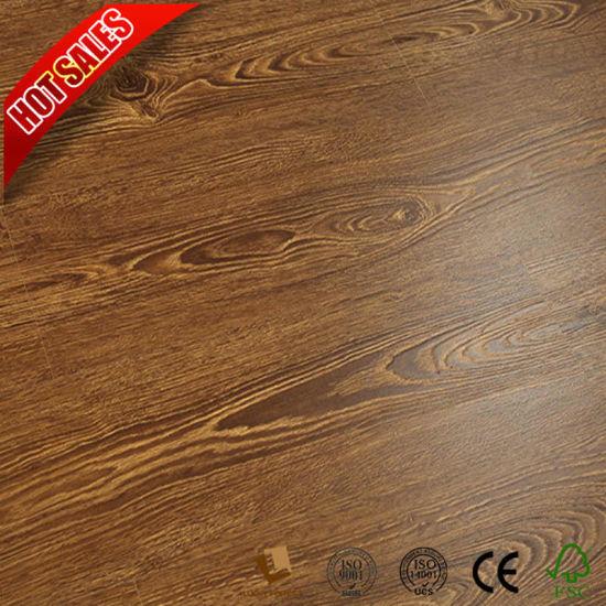 Best Brand Of Laminate Wood Flooring Best Laminate Flooring Pros