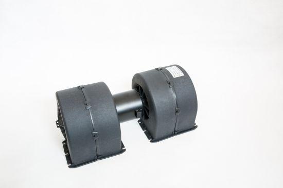 Bus Air Conditioner Parts, A/C Evaporator Blower Motor