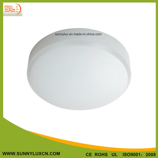 IP65 LED Bulkhead/Wall/Ceiling Light Fitting with Ce SAA UL pictures & photos