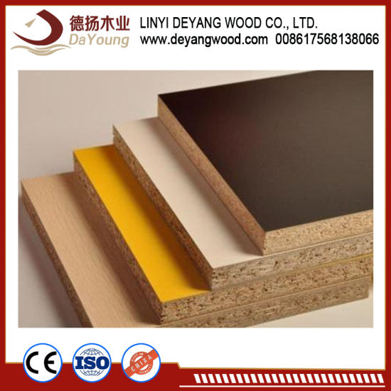 china colorful face factory direct sales kitchen cabinet film faced