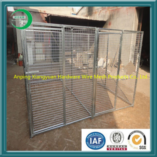 China Cattle Fence, Field Fencing, PVC Coated Welded Wire Mesh Wall ...
