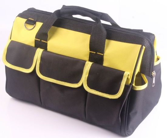 Heavy and Durable Tool Bag pictures & photos