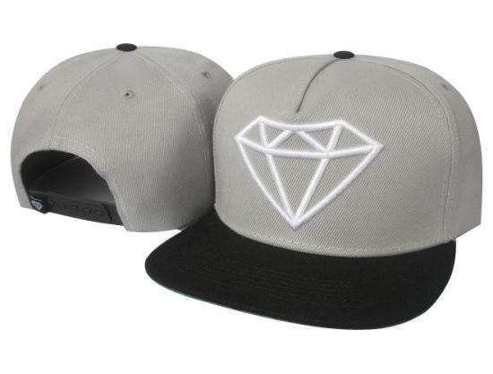 1e8236421 where to buy diamond snapback grey 5eecf 0792c