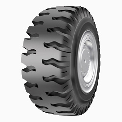 Honour Condor 24.00-35 E4 Port Tire
