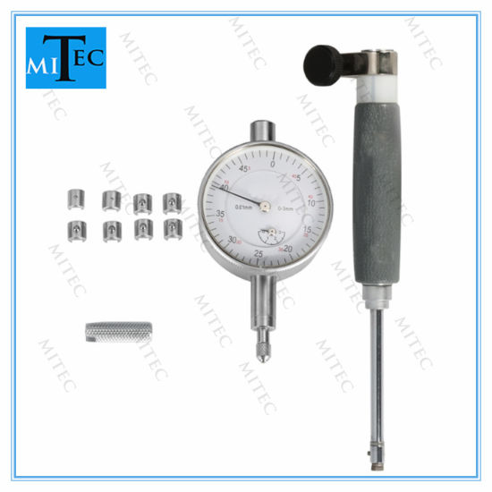 50 to 160mm Dial Bore gauge