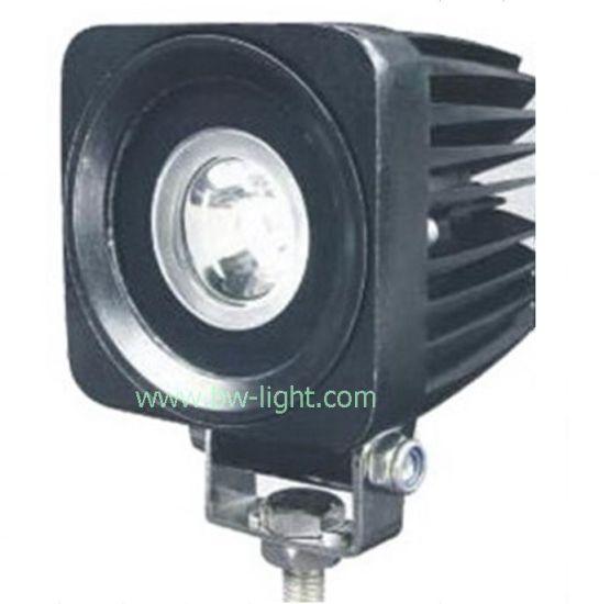 CREE LED Truck SUV Light (GF-001ZXMLB)