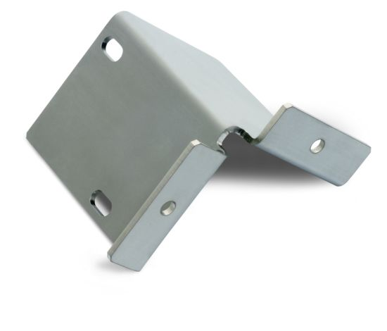 Sheet Metal Fabrication Hardware Accessories for Electronic Products pictures & photos