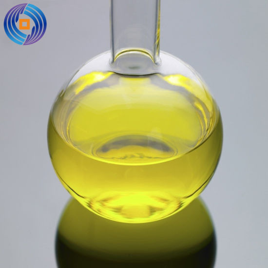 Best Selling Products Industrial Grade Castor Oil Extraction