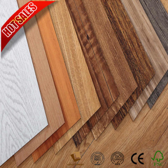 achim pack planks plank peel ii square tivoli oak product stick vinyl rustic of n piece feet adhesive home garden self floor