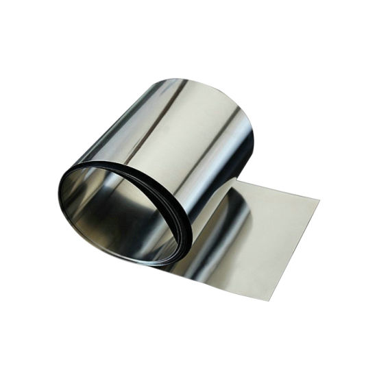 China 304 316 316L Ultra Thin Stainless Steel Foil - China Stainless Steel  Foil, Ultra Thin Stainless Steel Foil