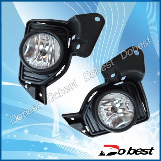 Auto Spare Parts - Headlight for Toyota Hiace Van 2014 pictures & photos