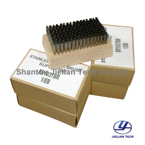 Anilox Roller 0.076mm Stainless Steel Ceramic Anilox Roller Brush