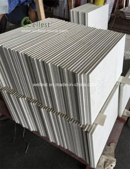 China Sparkle White Quartz Flooring Tile China Quartz White Quartz