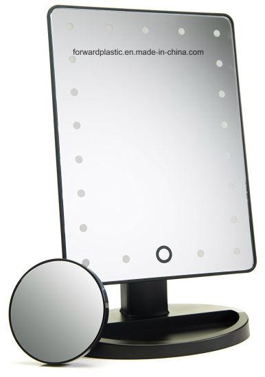 Bsci Wca Sqp Wal Mart Factory Certified Makeup Vanity