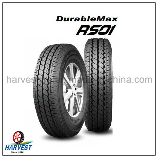 Habilead SUV M/T Tyres for 4X4 Traction pictures & photos