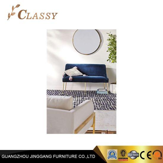 Living Room Accent Sofa Modern Home Sofa Furniture